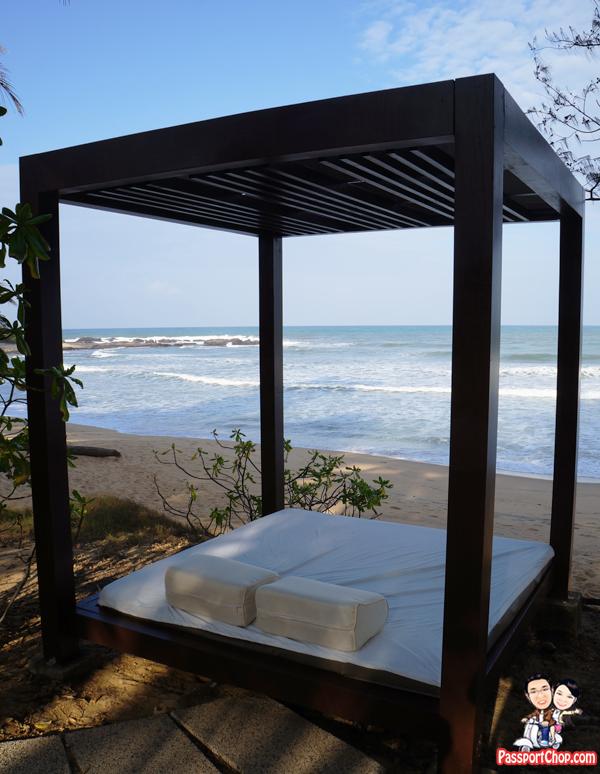cabana-tanjong-jara-resort-relax