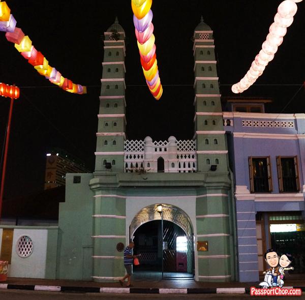 jamae-chulia-mosque