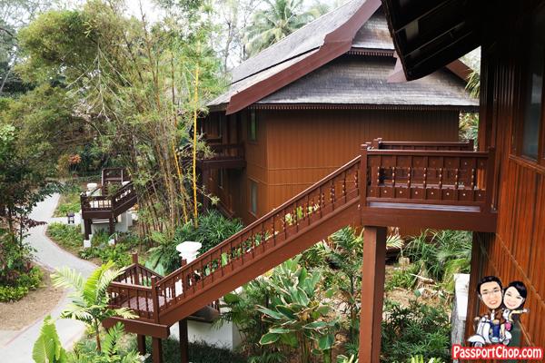 kampung-lifestyle-house-malaysia-tanjong-jara-resort
