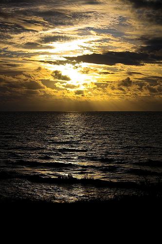 manggar-beach-balikpapan