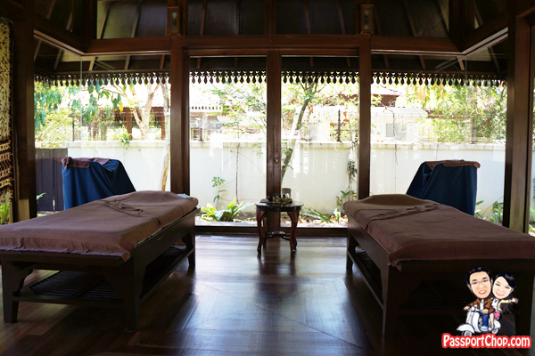 massage-spa-village-tanjong-jara-resort