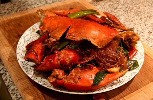 mud-crab-seafood-balikpapan
