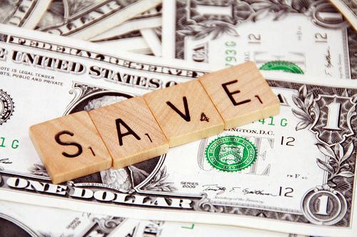 save-money-travelling