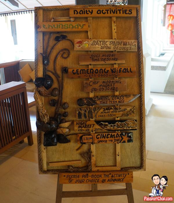 tanjong-jara-resort-hotel-activities