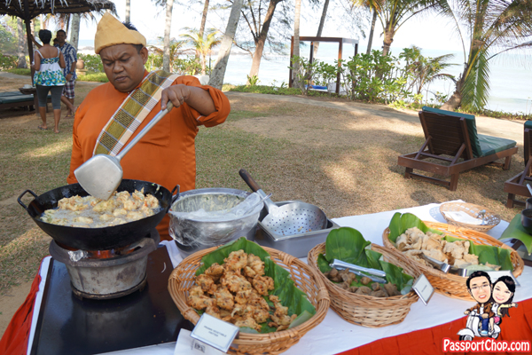 tanjong-jara-resort-kampung-life-food