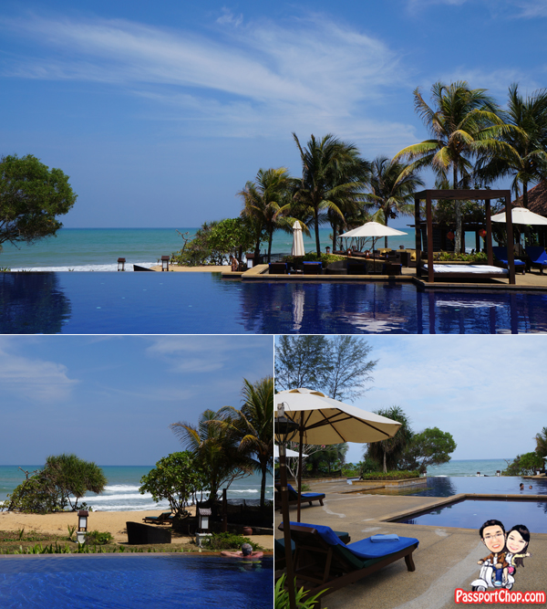 tanjong-jara-resort-luxury-infinity-swimming-pool-nelayan