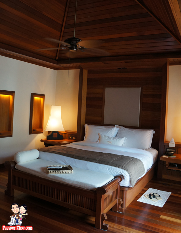 tanjong-jara-resort-serambi-seaview-bedroom