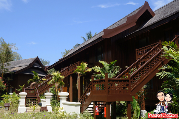 unmistakably-Malay-experience-tanjong-jara-resort-kampung-house