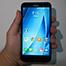 Review of ASUS zenfone 2 4GB Ram