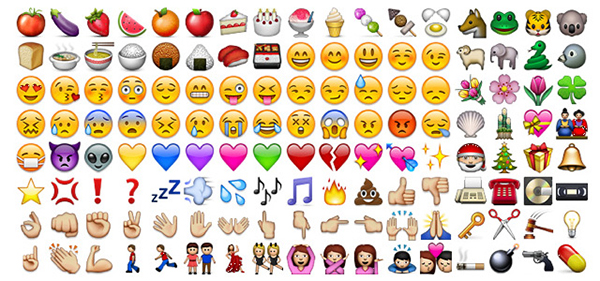 emoji-icons-iphone