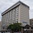 wyndham-beacon-hill-hotel-boston