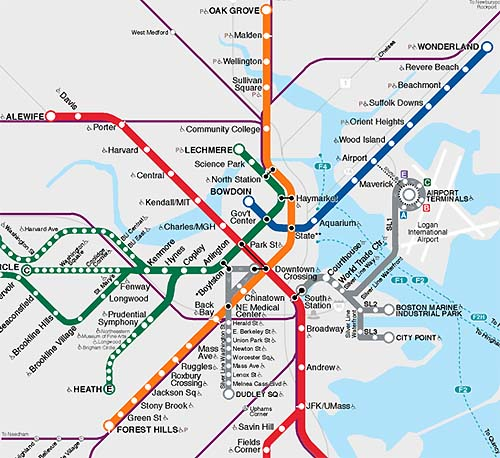 boston-t-subway-map