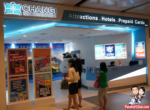 changi-recommends-24-hour-booth
