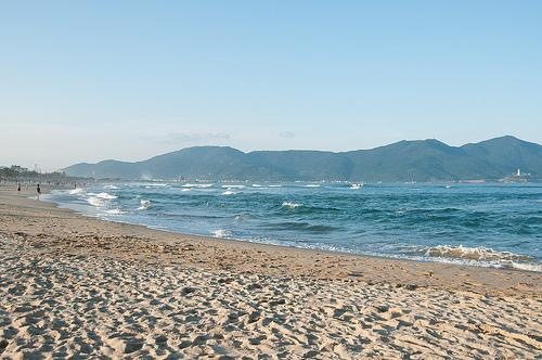 da-nang-beach