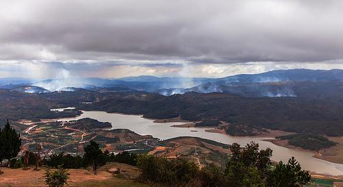 langbiang-mountain-da-lat
