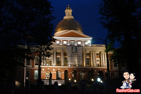 massachuetts-state-house-golden-dome