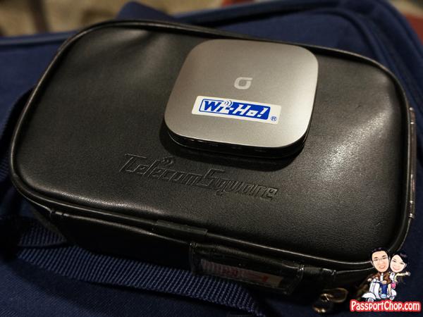telecom-square-wifi-travel-mobile-internet