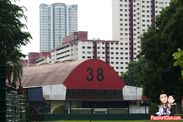 38-wet-market-commonwealth-avenue-heritage-conserved