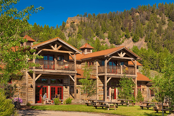 Granite-Lodge-Montana-Ranch-Creek