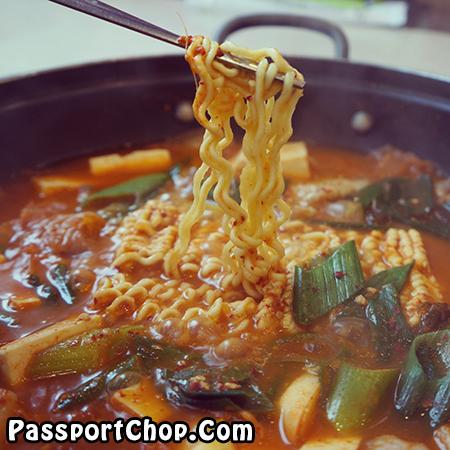 black-pork-tofu-kimchi-stew-jeju