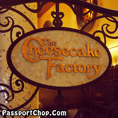cheesecake-factory-copley-boston