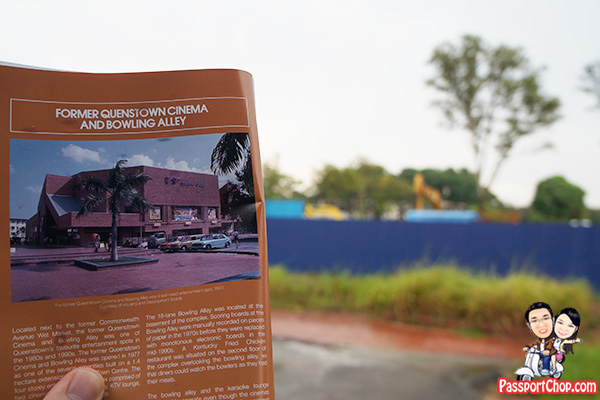 demolished-queenstown-cinema-bowling-alley