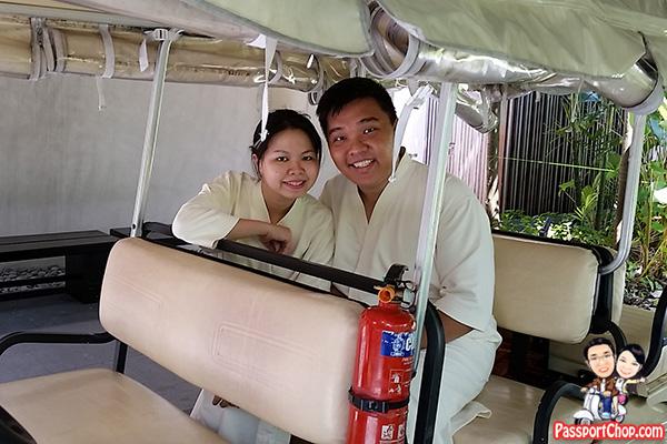espa-buggy-ride-spa-treatment-villa-suite