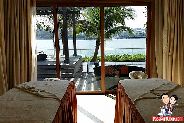espa-resorts-world-sentosa-massage-spa-treatment-room