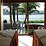 espa-resorts-world-sentosa