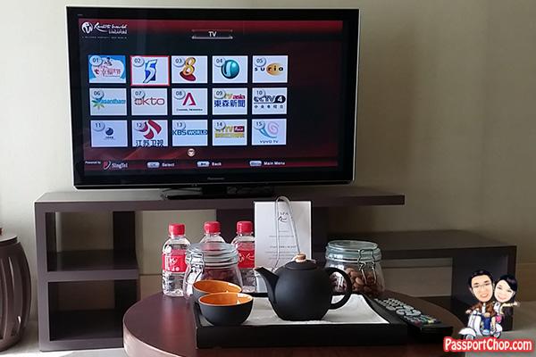 espa-treatment-suite-healthy-nuts-tv