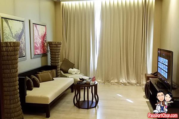 espa-waterside-villa-suite-rws-living-room