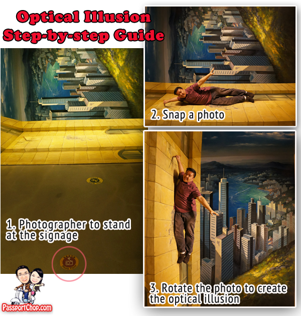 guide-optical-illusions-photography-alive-museum