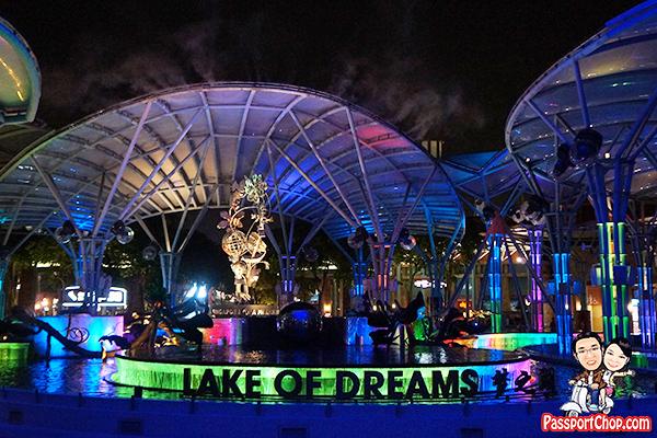 lake-of-dreams-rws-osia-dinner
