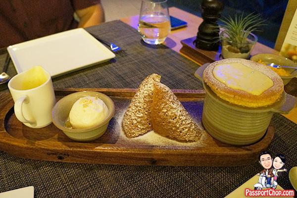 osia-macadamia-souffle-dessert-signature-rws