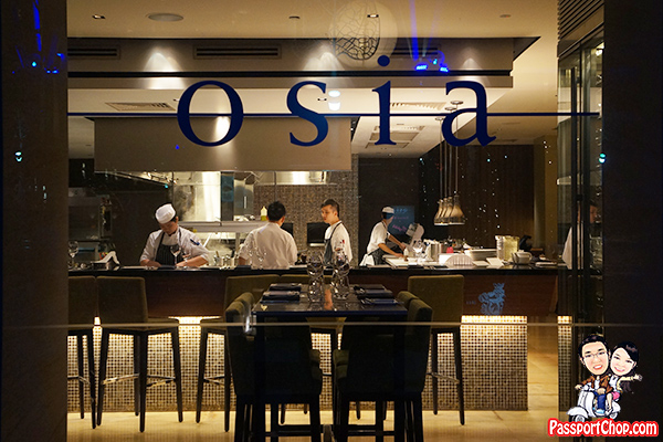 osia-open-concept-kitchen-restaurant