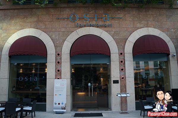 osia-resorts-world-sentosa-restaurant-review