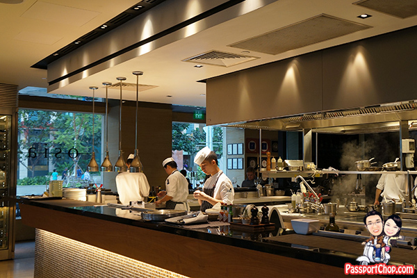 osia-restaurant-open-concept-dining