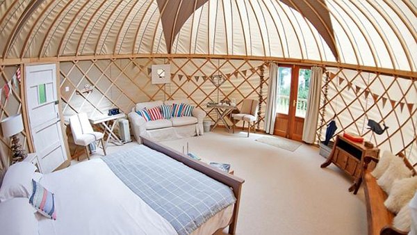 priory-bay-yurt-glamping