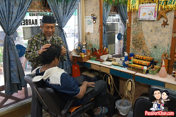 queenstown-retro-jali-jali-malay-barber-shop-tanglin-halt
