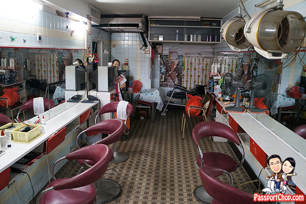 queenstown-retro-liang-yew-chinese-hair-salon-tanglin-halt