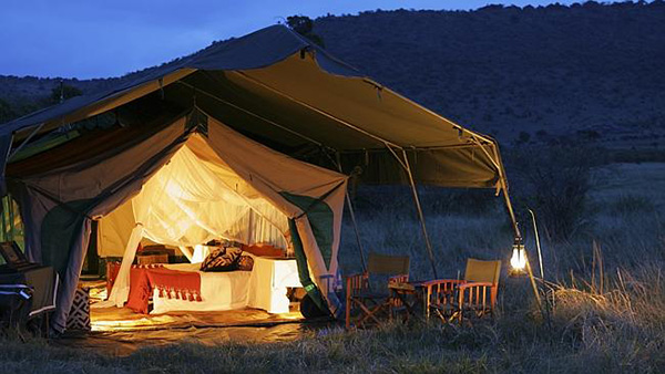 sanctuary-private-camping-tanzania