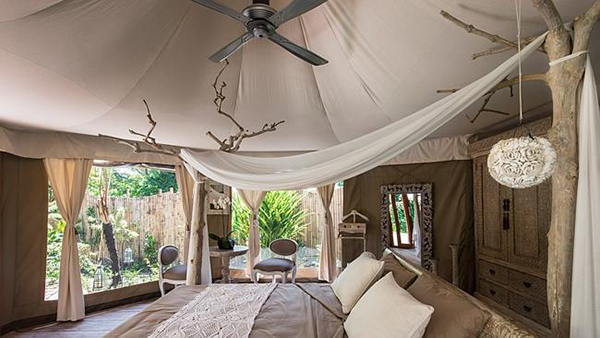 sandat-glamping-tent-indonesia-bali