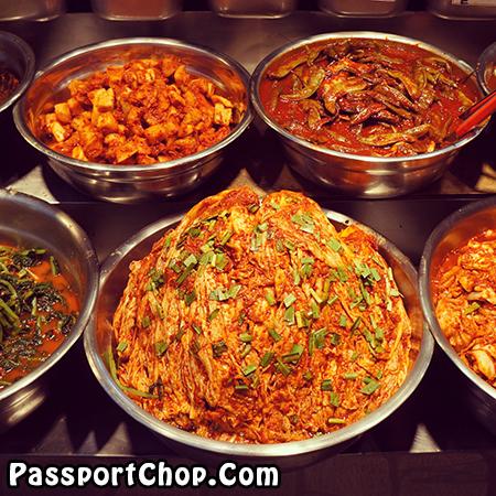 seogwipo-olleh-market-jeju-kimchi