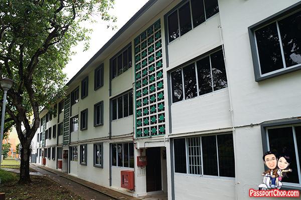 singapore-improvement-trust-tanglin-halt-three-storey-flats