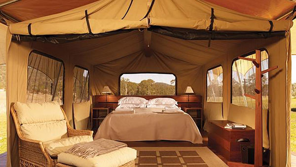 spicers-colony-queensland-bedroom
