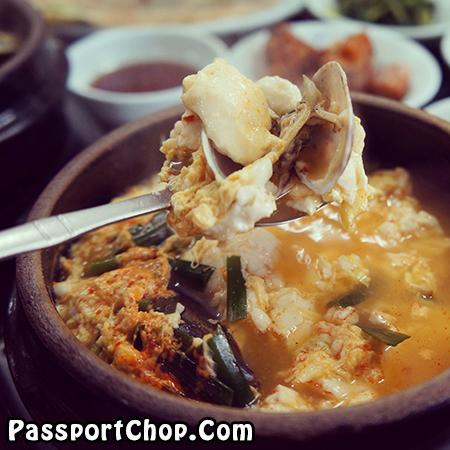 sundunbu-breakfast-jeju-seogwipo-5-day-market
