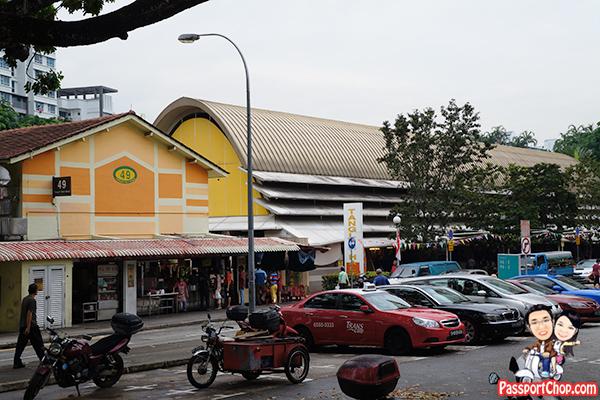 tanglin-halt-market
