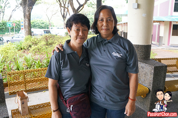tanglin-halt-residents-heritage-trail-tell-their-stories