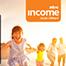 ntuc income prex insurance