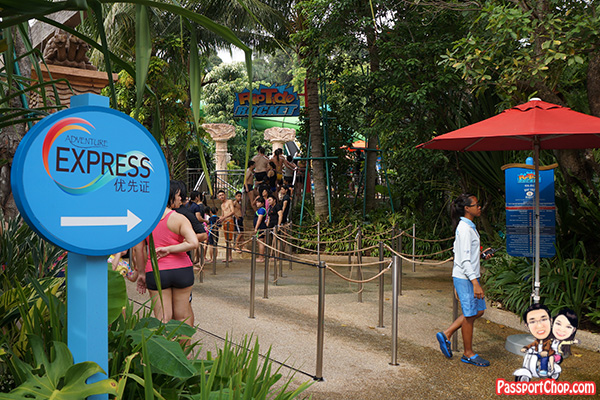 adventure-cove-express-queue-priority-pass